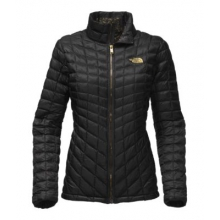 Women's Thermoball Full Zip by The North Face in Jackson Tn