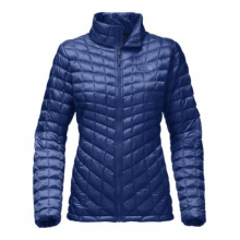 Women's Thermoball Full Zip