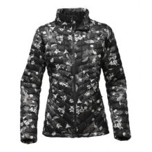 Women's Thermoball Full Zip by The North Face in Chandler Az