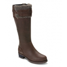Women's Bridgeton Ii Tall by The North Face