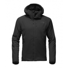 Men's Ventrix Hoodie by The North Face in Grosse Pointe Mi
