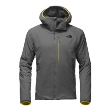 Men's Ventrix Hoodie by The North Face in Clinton Township Mi