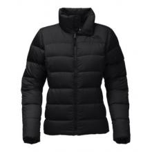 Women's Nuptse Jacket