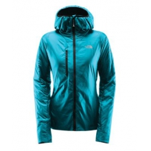Women's Summit L3 Proprius Primaloft Hoodie by The North Face