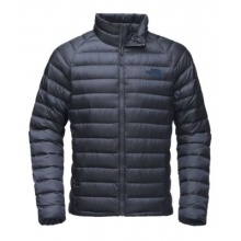 Men's Trevail Jacket by The North Face