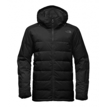 Men's Gatebreak Down Jacket