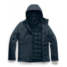 Men's Altier Down Triclimate Jacket by The North Face in Dublin Ca