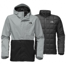 Men's Altier Down Triclimate Jacket by The North Face in Wayne Pa