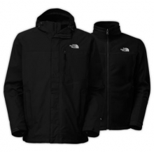 Men's Atlas Triclimate Jacket by The North Face in Cody Wy