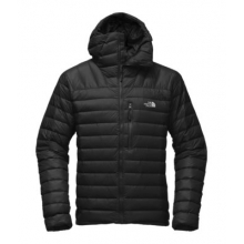 Men's Morph Hoodie by The North Face