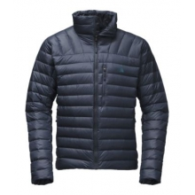 Men's Morph Jacket by The North Face
