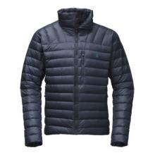 Men's Morph Jacket