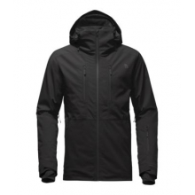 Men's Anonym Jacket by The North Face in Hot Springs Ar