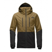 Men's Anonym Jacket by The North Face in Delray Beach Fl