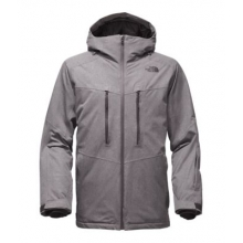 Men's Chakal Jacket by The North Face in Redding CA
