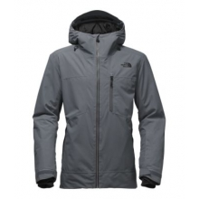 Men's Maching Jacket by The North Face in Redding CA