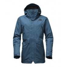 Men's Gatekeeper Jacket by The North Face in Succasunna Nj