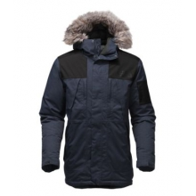 Men's Outer Boroughs Parka by The North Face in Hot Springs Ar