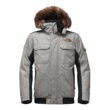 Men's Gotham Jacket Iii by The North Face in Tarzana Ca