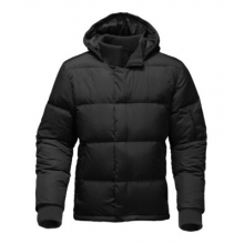 Men's Bedford Down Bomber by The North Face