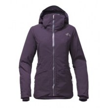 Women's Diameter Down Hybrid Jacket by The North Face