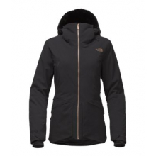 Women's Diameter Down Hybrid Jacket by The North Face in Hot Springs Ar