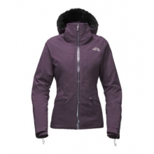 Women's Anonym Jacket by The North Face in Berkeley Ca