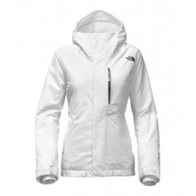 Women's Descendit Jacket