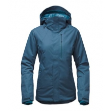 Women's Gatekeeper Jacket by The North Face in Succasunna Nj