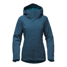 Women's Powdance Jacket by The North Face in Redding CA