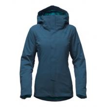 Women's Powdance Jacket by The North Face in Prescott Az