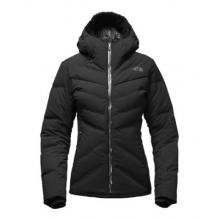 Women's Cirque Down Jacket by The North Face