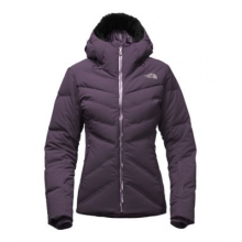 Women's Cirque Down Jacket by The North Face in Los Angeles Ca