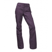 Women's Anonym Pant by The North Face in Prescott Az