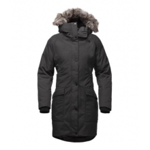 Women's Outer Boroughs Parka by The North Face in Anchorage Ak