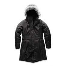 Women's Arctic Parka II by The North Face