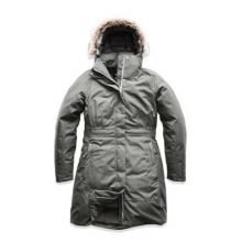 Women's Arctic Parka II by The North Face in Sioux Falls SD