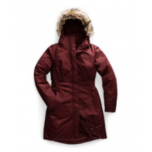 Women's Arctic Parka II by The North Face in Fort Collins Co