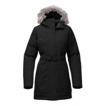 Women's Brooklyn Parka Ii by The North Face in Little Rock Ar