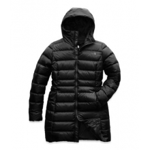 Women's Gotham Parka II by The North Face