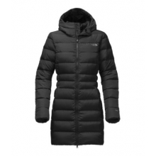 Women's Gotham Parka Ii by The North Face in Metairie La