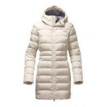 Women's Gotham Parka II by The North Face in Colorado Springs Co