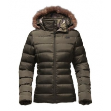 Women's Gotham Jacket Ii by The North Face in State College Pa
