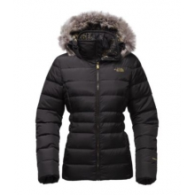 Women's Gotham Jacket Ii by The North Face in Wellesley Ma