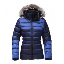 Women's Gotham Jacket Ii by The North Face in Ames Ia
