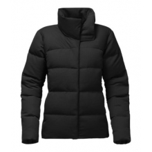 Women's Novelty Nuptse Jacket