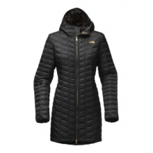 Women's Thermoball Parka Ii by The North Face in Sioux Falls SD