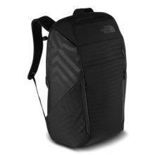 Access 28L by The North Face in Flagstaff AZ