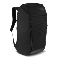 Access 28L by The North Face