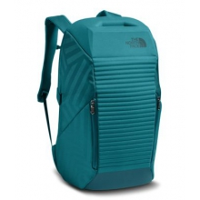 Women's Access 22L by The North Face in Truckee Ca